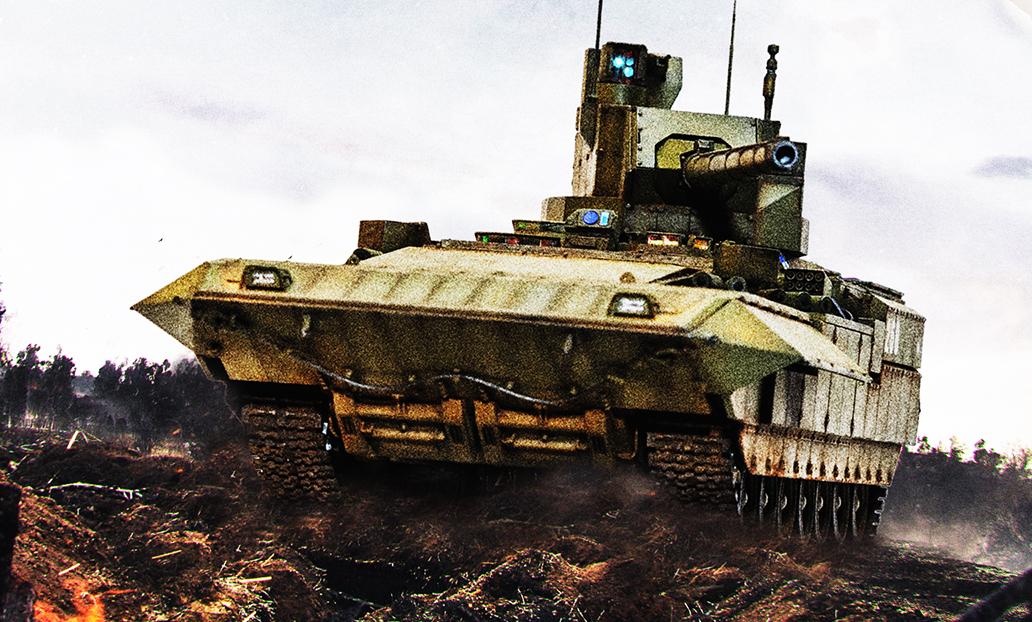 http://maks.sukhoi.ru/media/images/T-19/T-19inaction.jpg