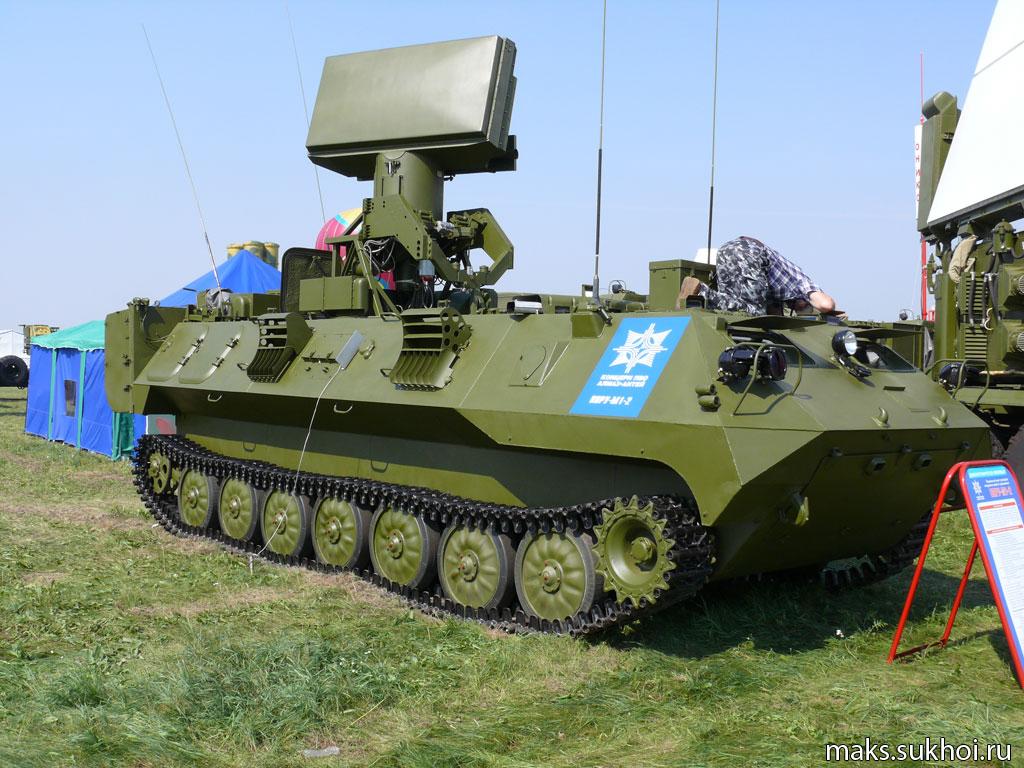 موسوعه ضخمه لمدرعات ودبابات الجيش الروسى ... خطير Maks2007d1229
