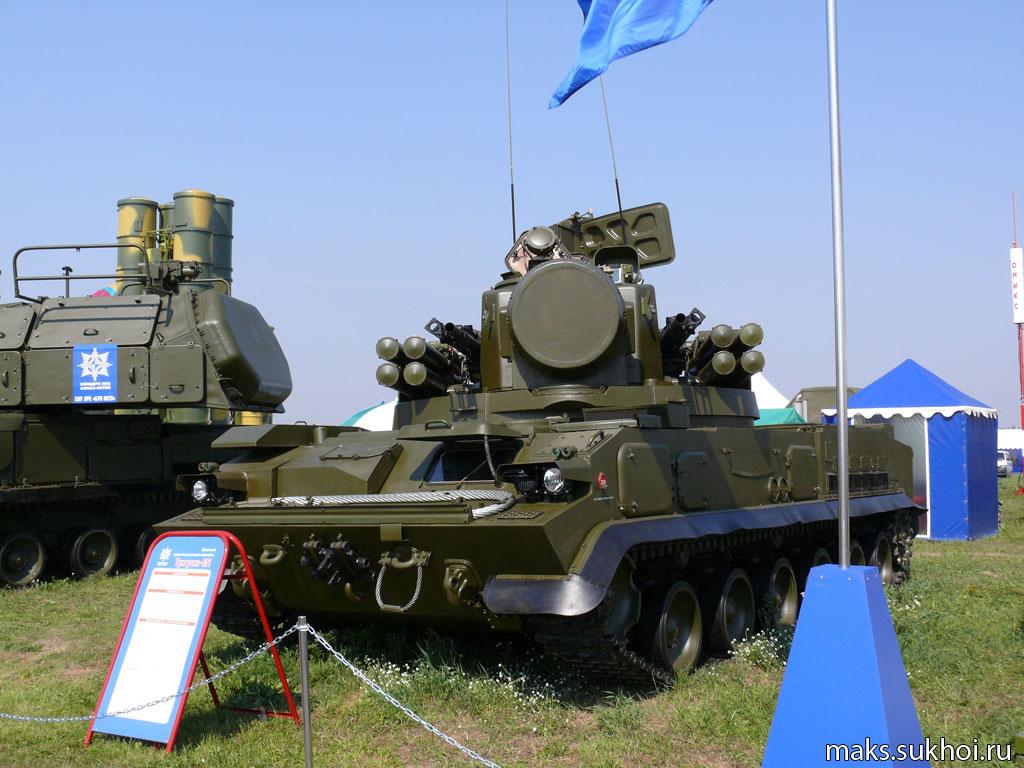 موسوعه ضخمه لمدرعات ودبابات الجيش الروسى ... خطير Maks2007d1233