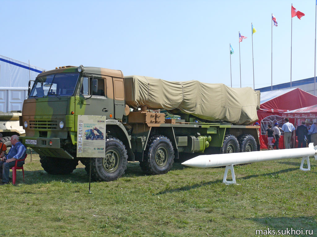 موسوعه ضخمه لمدرعات ودبابات الجيش الروسى ... خطير Maks2007d1255