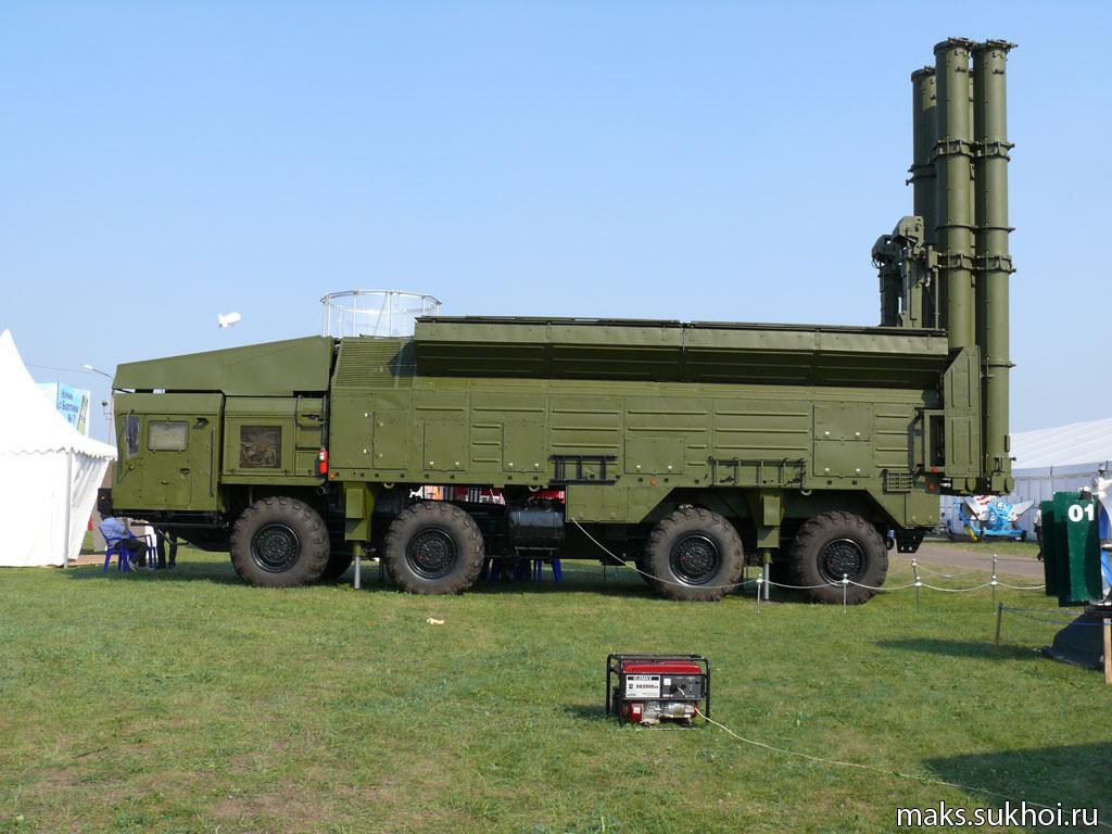 موسوعه ضخمه لمدرعات ودبابات الجيش الروسى ... خطير Maks2007d1290