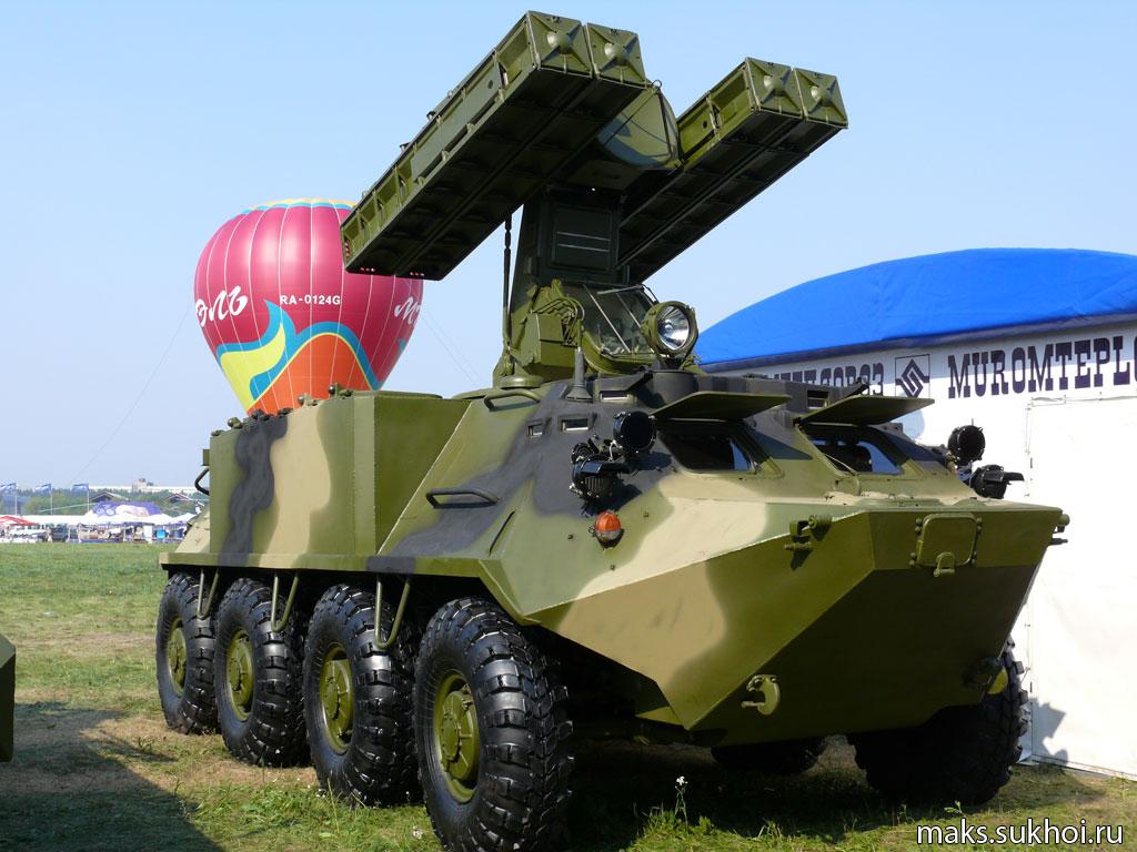 موسوعه ضخمه لمدرعات ودبابات الجيش الروسى ... خطير Maks2007d1293