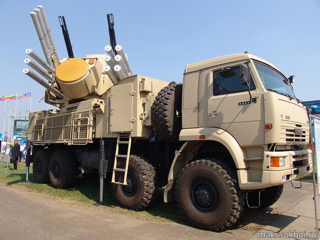 موسوعه ضخمه لمدرعات ودبابات الجيش الروسى ... خطير Maks2007d1p114