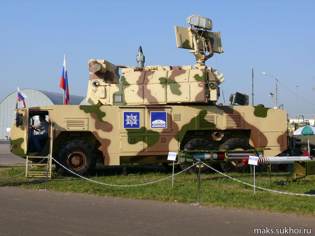 موسوعه ضخمه لمدرعات ودبابات الجيش الروسى ... خطير Maks2007d3185