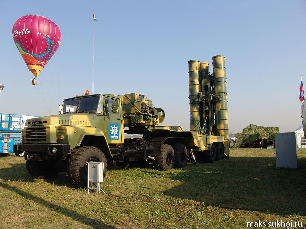موسوعه ضخمه لمدرعات ودبابات الجيش الروسى ... خطير Maks2007d3p138